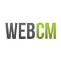WebCM