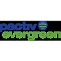 Pactiv Evergreen logo