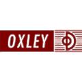 Oxley Group USA