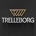 Trelleborg Applied Technologies logo