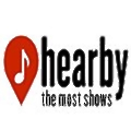 Hearby