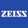 ZEISS Industrial Metrology logo