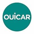 OuiCar logo