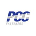 PCC Fasteners logo