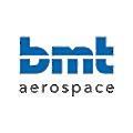 BMT Aerospace logo