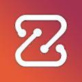 Authzed logo