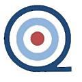 OnQuality Pharmaceuticals logo