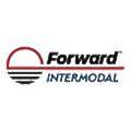 Forward Intermodal logo