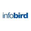 Infobird