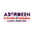 Aberdeen Strategy and Research