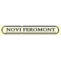 Novi Feromont logo