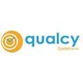 Qualcy