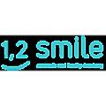 1,2 Smile