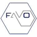 Favo Health