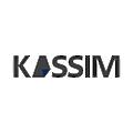 Kassim