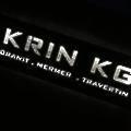 KringKG
