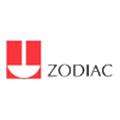 Zodiac Produtos Farmaceuticos