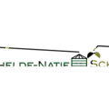 Schelde-Natie logo