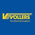 Vollers Group logo