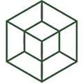 Tesseract logo