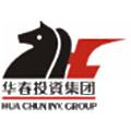 Xinjiang Huachun Investment Group