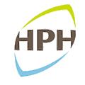 Hartington Pharmaceutical