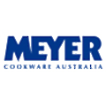 Meyer Cookware Australia logo