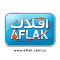 Aflak Electronics Industries
