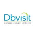 Dbvisit Software logo