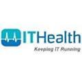 IT Health logo