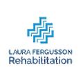 Laura Fergusson Rehabilitation