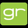 GR Shop