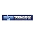 Tecnomec Engineering logo