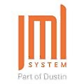 JML-System logo
