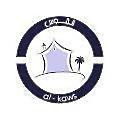 Al-kaws Development Technology logo