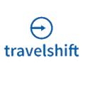 Travelshift