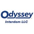 Interdom Partners logo