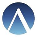 AEVEX Aerospace