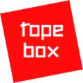 Topebox