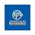 Sociedad Portuaria Buenaventura