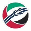 DP World Lirquen logo