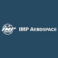 IMP Aerospace