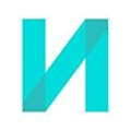 Tonic.ai logo