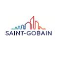 Saint-Gobain Sully logo