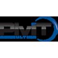 PivIT Consulting logo
