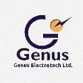 Genus Electrotech