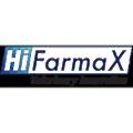 Hifarmax logo