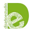 DesignStudy logo