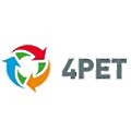 4PET Holding