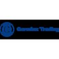 Corodex Trading logo